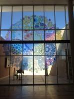 window_abq_museum